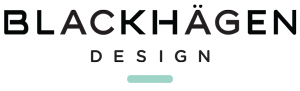 BlackHägen Design