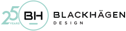 image url: 2020/02/blackhagen-logo-25th-mobile.png
